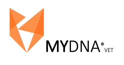 MYDNA®vet
